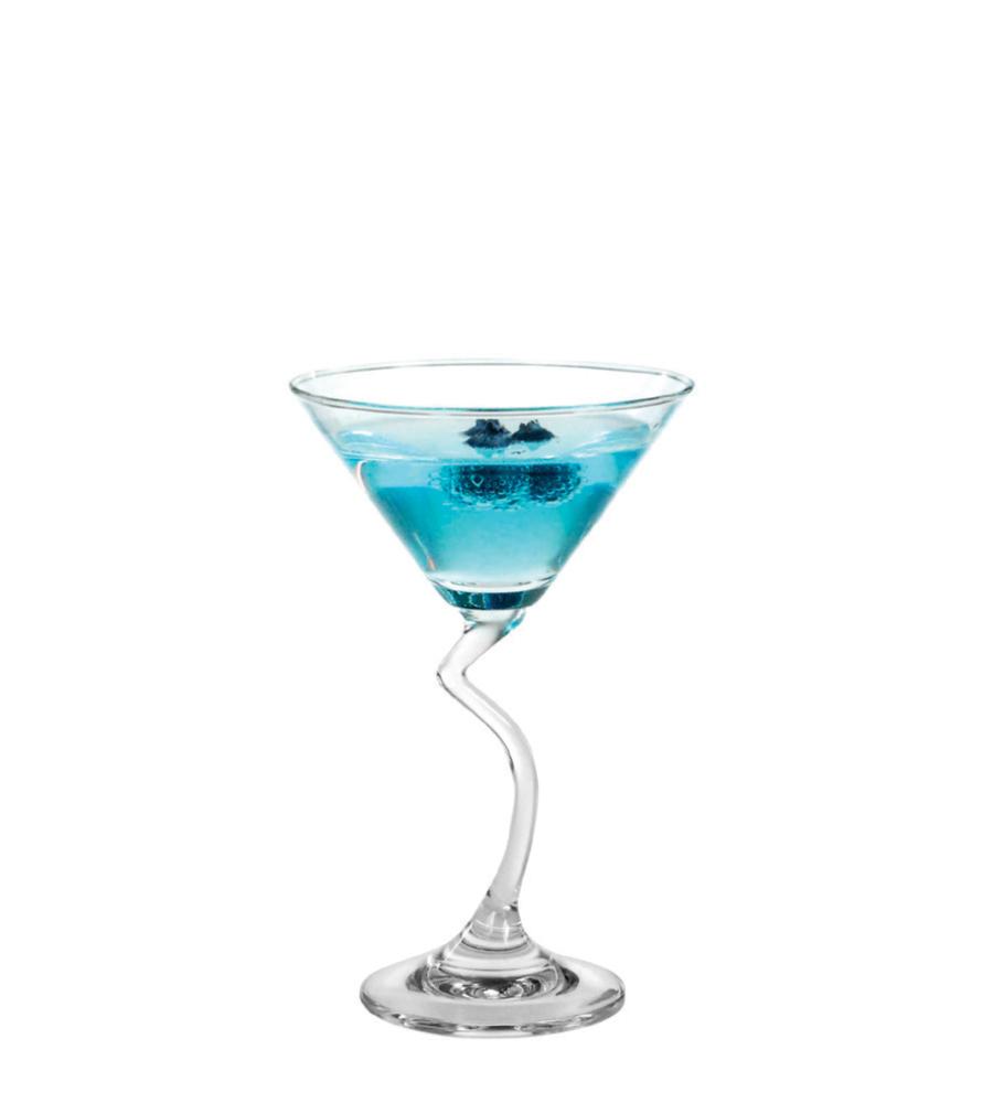 Ocean 莎樂莎雞尾酒杯 210ml (6入)