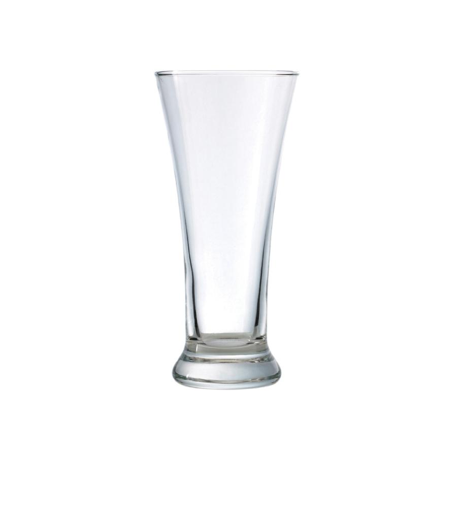 Ocean 美式啤酒杯 315ml (6入)