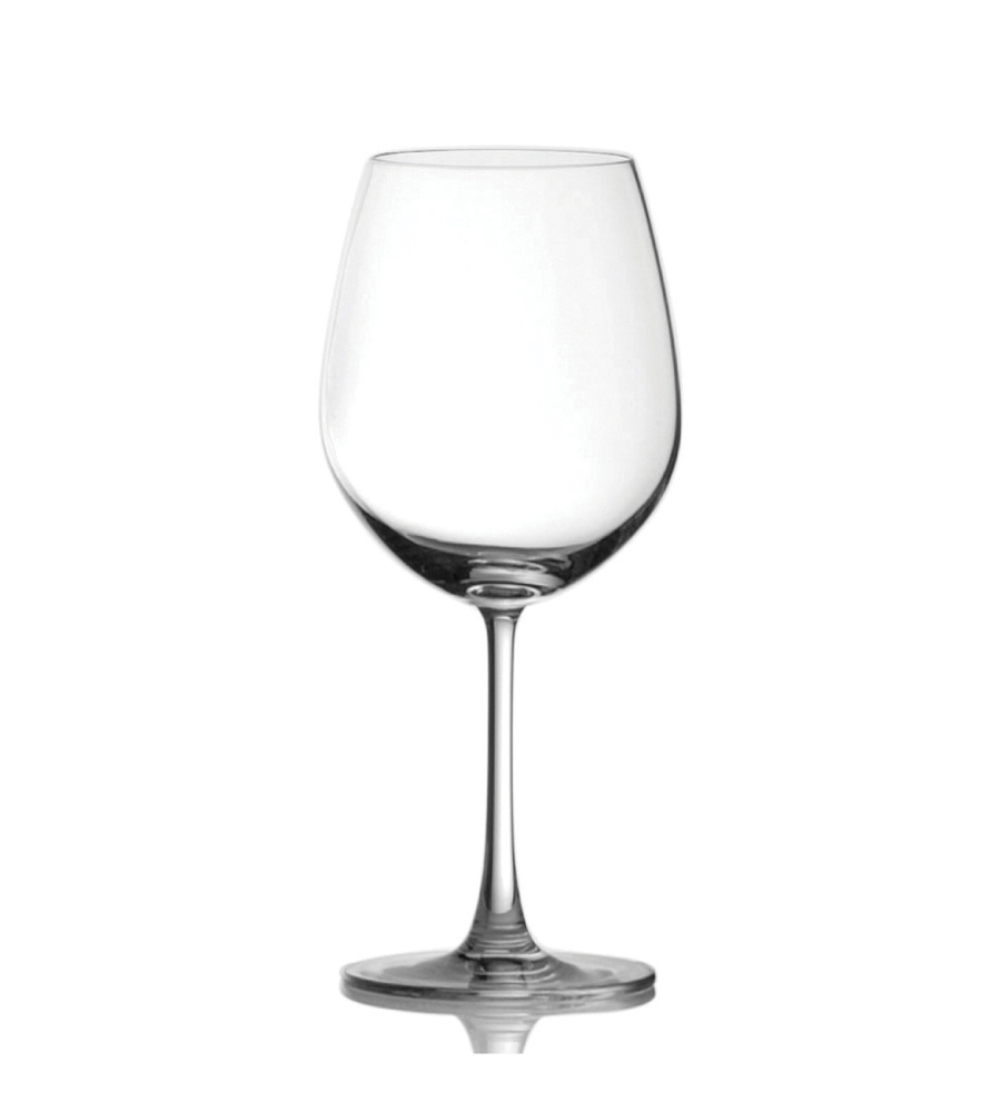 Ocean 麥德遜波爾多酒杯 600ml (6入)