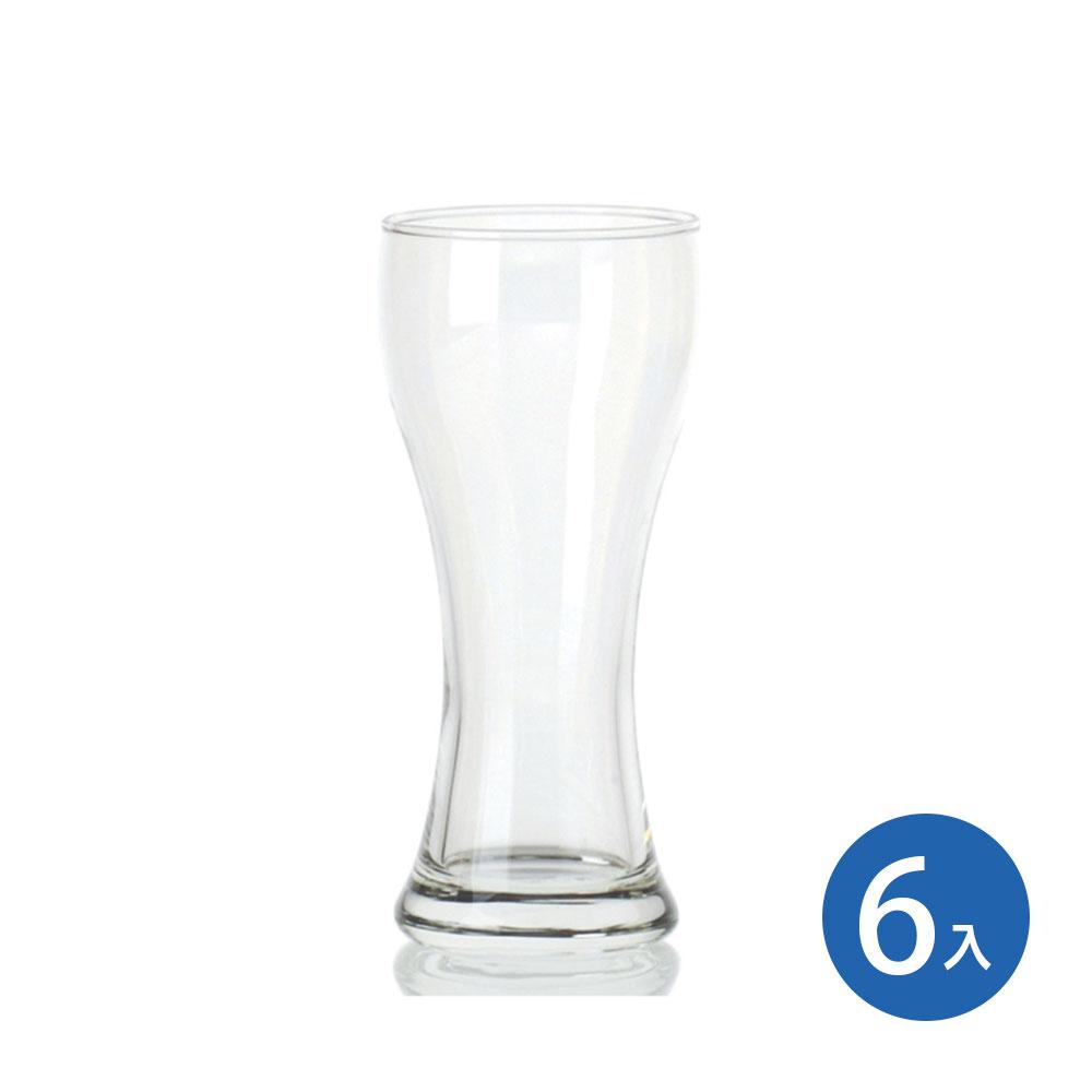 Ocean 帝國啤酒杯 350ml (6入)