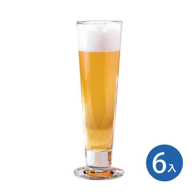 Ocean Viva 啤酒杯 420ml (6入)