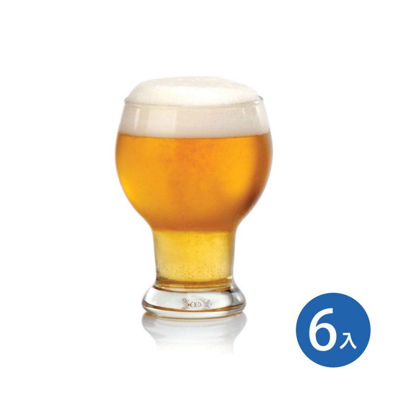 Ocean 巴伐利亞啤酒杯 455ml (6入)
