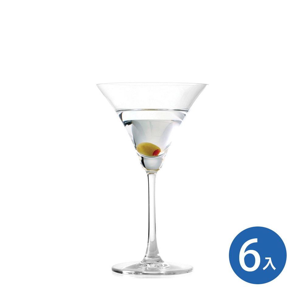 Ocean 麥德遜馬丁尼杯 285ml (6入)