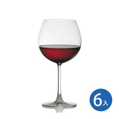 Ocean 麥德遜勃根地酒杯 650ml (6入)