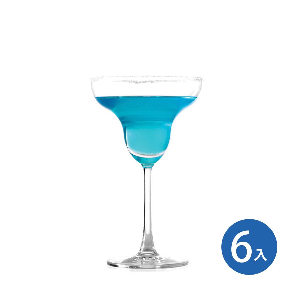 Ocean 麥德遜瑪格麗特杯 345ml (6入)