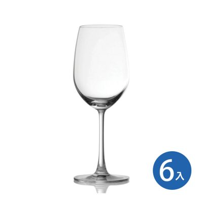 Ocean 麥德遜紅酒杯 425ml (6入)