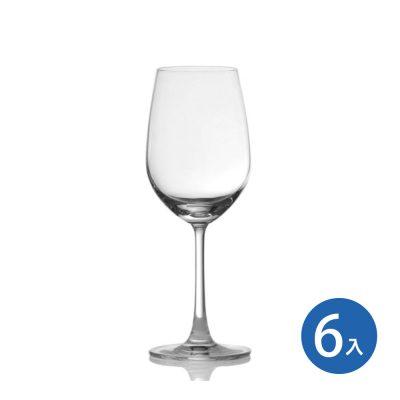 Ocean 麥德遜白酒杯 350ml (6入)