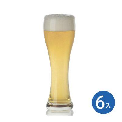 Ocean 帝國啤酒杯 475ml (6入)