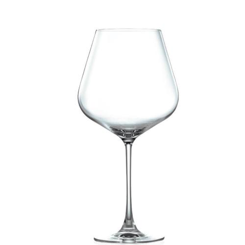 Lucaris 香港系列 勃根地酒杯 910ml (6入)