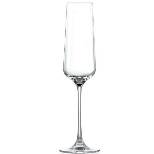 Lucaris 香港系列香檳杯 270ml (6入)