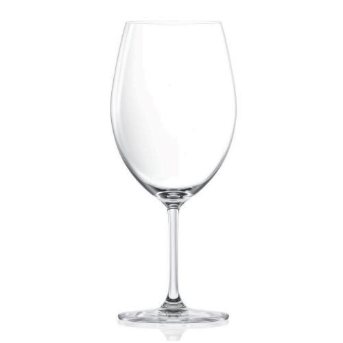 Lucaris 曼谷系列 波爾多紅酒杯 745ml (6入)