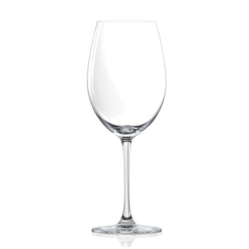 Lucaris 曼谷系列 卡本內紅酒杯 470ml (6入)