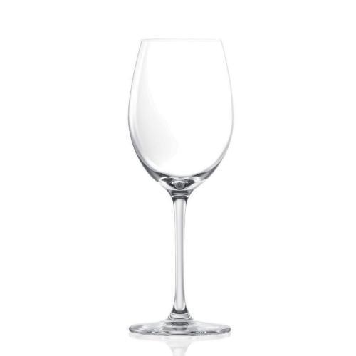 Lucaris 曼谷系列 夏多內白酒杯 355ml (6入)