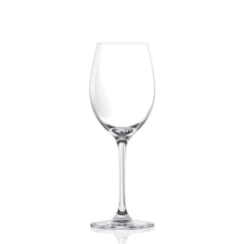 Lucaris 曼谷系列 芮思琳白酒杯 255ml (6入)