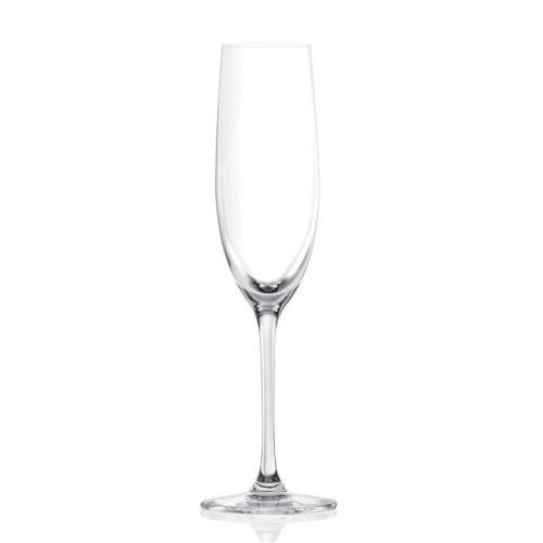 Lucaris 曼谷系列 香檳杯 180ml (6入)