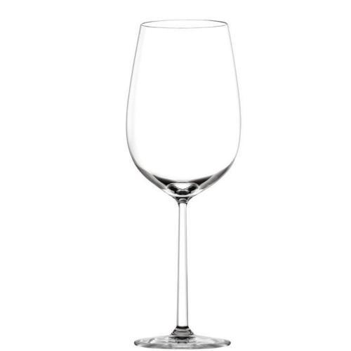 Lucaris 上海系列 波爾多紅酒杯 755ml (6入)
