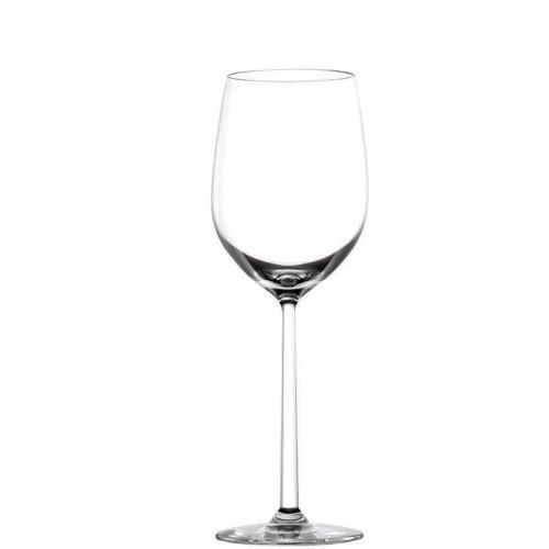 Lucaris 上海系列 夏多內白酒杯 405ml (6入)