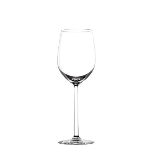 Lucaris 上海系列 芮斯琳白酒杯 320ml (6入)