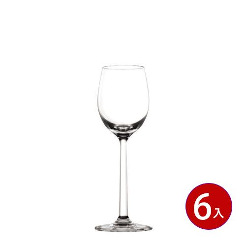 Lucaris 上海系列 利口酒杯 80ml (6入)