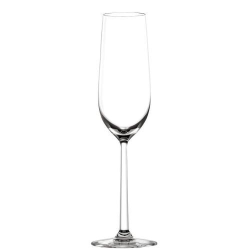 Lucaris 上海系列 香檳杯 250ml (6入)