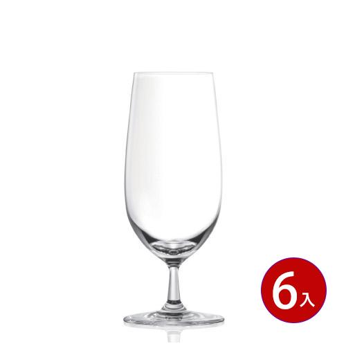 Lucaris 上海系列 高腳啤酒杯 395ml (6入)