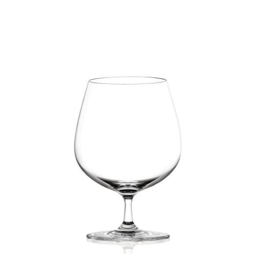 Lucaris 上海系列 甘邑白蘭地酒杯 650ml (6入)