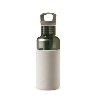 HYDY_森綠瓶_尤加利_800-1