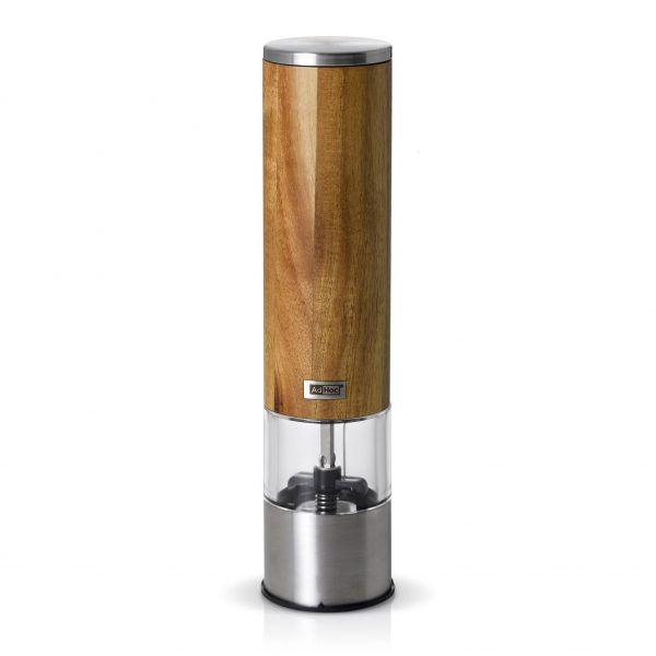 AdHoc-經典款電動陶瓷研磨罐-1