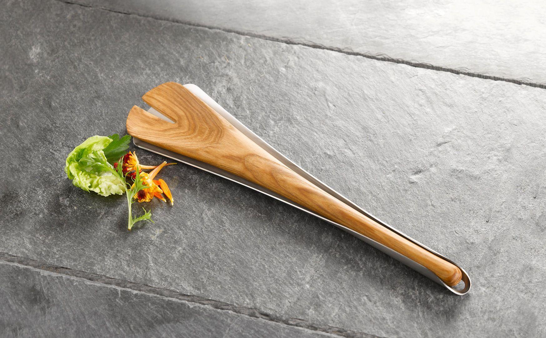 AdHoc 拌沙拉組合工具