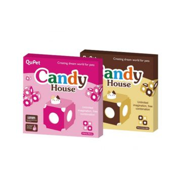 qupet-candyhouse-2入優惠組-p
