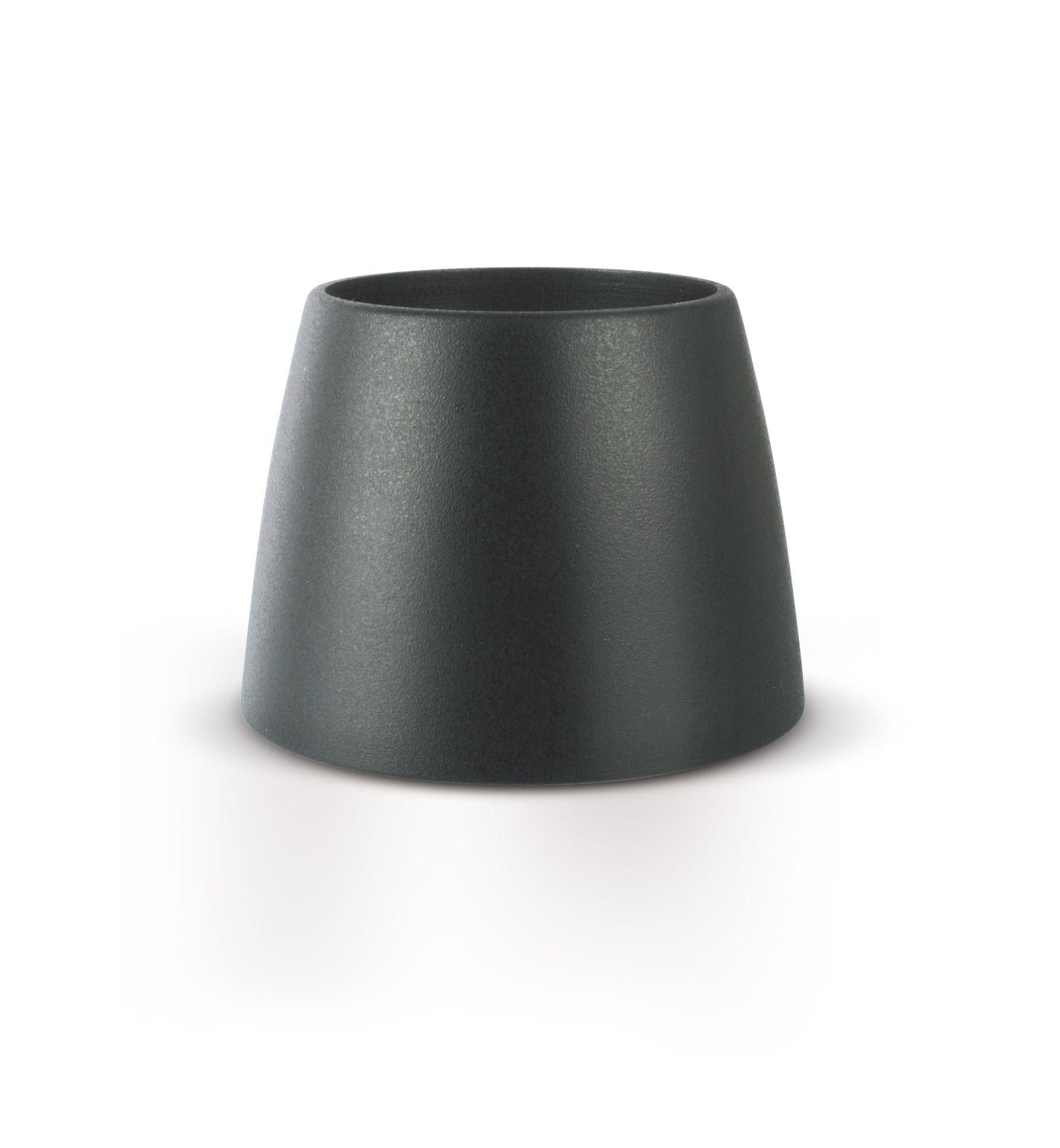 AdHoc 計時器漂浮濾茶器