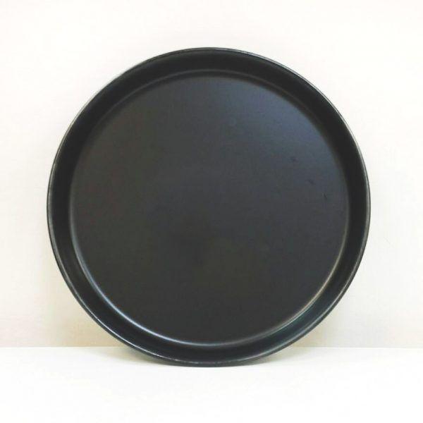 turk鐵盤-4